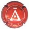 EL CELLER DEL RAVAL 51521 X 14245 V maria oliver porti