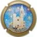 FELIX MASSANA RAFOLS 51522 X 16261 V