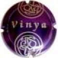 VINYA ESCUDE5 51652 X 16550 V