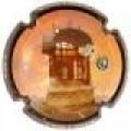 CUM LAUDE 51901 X 15610 V