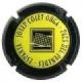 JOSEP COLET ORGA 51994 X 15764 V