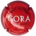 GORA IDIONDO I MOLINA 16277 V 52071 X