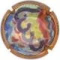 BUTI-MASSANA 16111 V 52312 X
