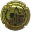 COOP. BARBERA DE LA CONCA 52329 X 16178 V