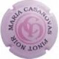 MARIA CASANOVAS 52507 x 16793 v*
