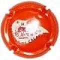 COOPERATIVA CALAFELL 15594 V 52972 X