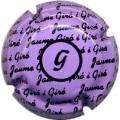 JAUME GIRO I GIRO 53191 X