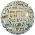 JAUME GIRO I GIRO 53810 X