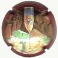 MARIA OLIVER PORTI  53818 x