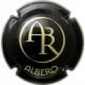 ALBERO A-284 53970 X