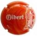 GIBERT 54254 X 16735 V