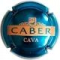 CABER 16119 V 54727 X