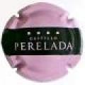 CASTILLO DE PERELADA 54728 X 16644 V