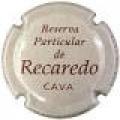 RECAREDO 55082 x 24759 v **