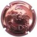 GRAU D´ORIA 55420 X 24642 V *