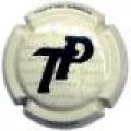 TORRES PRUNERA 55562 X 16537 V MAGNUM**