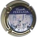 CASTILLO DE PERELADA 558 x