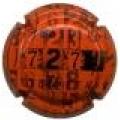 CASTELO DE PEDREGOSA 55839 x 17101 v