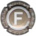FERRE I CATASUS 16716 V 56171 X