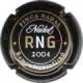 RAMON NADAL GIRO 56252 X 17460 V