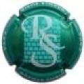 RAFOLS SURIA  56677 x 17573 v