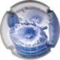 JOAN PIÑOL TORRENTS 57243 X  17300 V