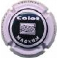JOSEP COLET ORGA 57336 X 17308 V MAGNUM