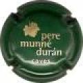 PERE MUNNE DURAN 57527 X