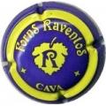 FORNS RAVENTOS 58000 x