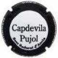 CAPDEVILA PUJOL 5816 X MAGNUM*