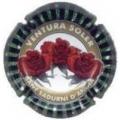 VENTURA SOLER 5869 X