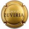 ZUVIRIA 58807 X 17676 V