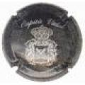 CAPITA VIDAL 5881 X 2263 V escut petit