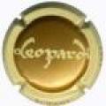 LLOPART 59122 x