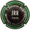 RAVENTOS ROIG 59146 X