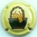 BOLET 59152 X