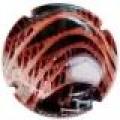 LES TRES NAUS 59864 X
