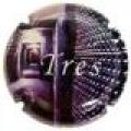 LES TRES NAUS 59866 X