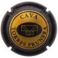 TORRES PRUNERA 60187 x *