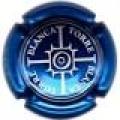 MASIA TORREBLANCA 60473 X 20763 V