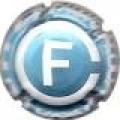 FERRE I CATASUS 60707 X