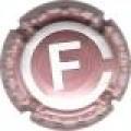 FERRE I CATASUS 19848 V 60708 X