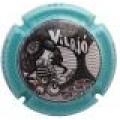 VILAJO  61063 X 18231 V
