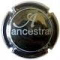 ANCESTRAL 61480 X ****