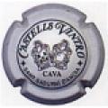 CASTELL VINTRO 6165 X 1112 V*
