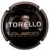 TORELLO 61785 X 18475 V **