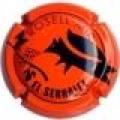 ROSELL MIR 1866 V 61856 X