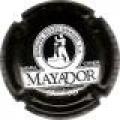 MAYADOR 62118 X