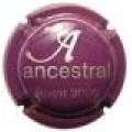 ANCESTRAL 63207 X**