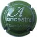 ANCESTRAL 63208 X***